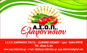 CARD GREEK 1